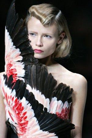 Alexander-McQueen-Birdwings