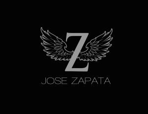 JOSE ZAPATA