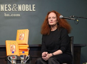 content_Grace-Coddington