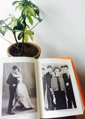 Fotografías del libro