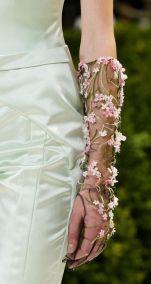 Dior colección 2013