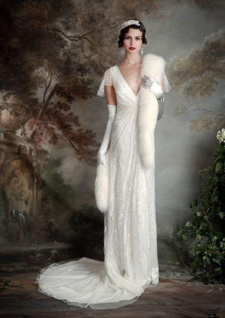 Eliza Jane Howell