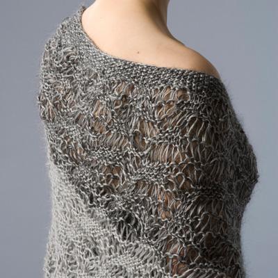 Diseño de Dorthe Meret