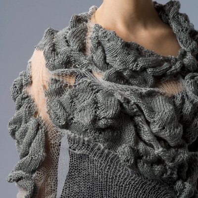 Diseño de Dorthe Merete Lykke Jensen