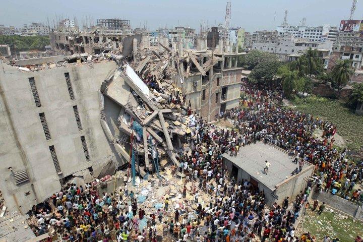 http-::oliverands.com: bangladesh-factory-collapse