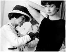 coco_chanel_photo_douglas_kirkland