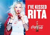 coca-cola-ihave-kissed-2