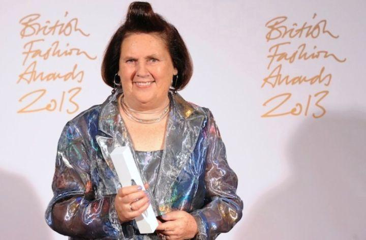 fashion-award