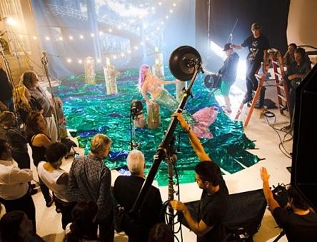 katy-perry-ghd-mermaid-making-of