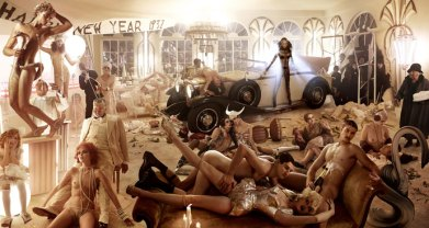 lachapelle_happy-new-year