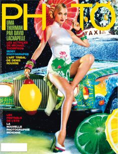 photo-magazine-french-may-2011uma-thurman-by-david-lachapelle