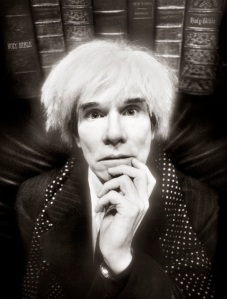 warhol-by-lachapelle-3mb