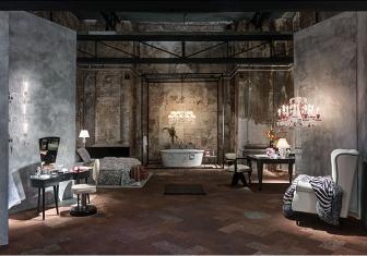 Best-Interior-Designer-Philippe-Starck-9