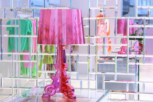 kartell_bourgie_lamp
