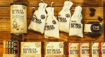 Gastronomia_La-republica-del-cacao