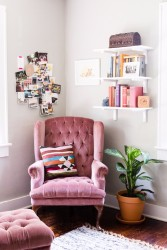 10-Pink-Room-Designs-Inspirations-9